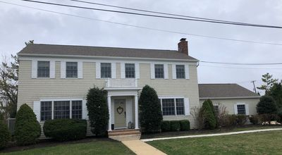 Photo for Beautiful Summer Rental in Monmouth Beach!