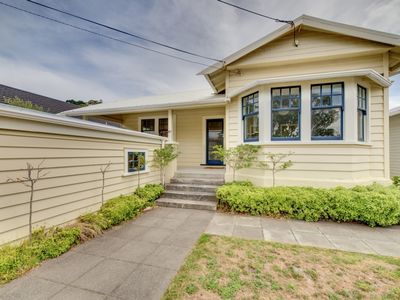 Photo for Awesome 3 bed Wellington House