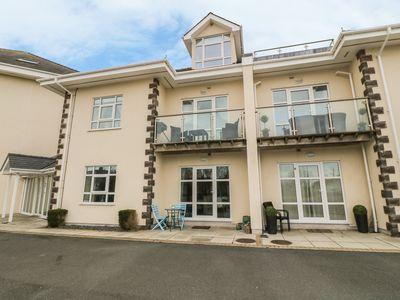 Photo for 3BR Cottage Vacation Rental in Pwllheli
