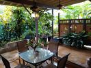 1BR Guest House Vacation Rental in Kailua, Hawaii