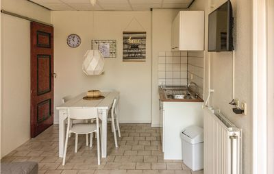 Photo for 1 bedroom accommodation in Hindeloopen