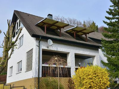 Photo for Cosy holiday home in Franconian Switzerland close to many daytrip destinations