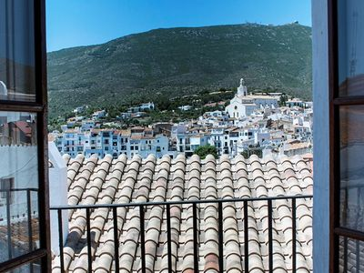 Photo for 3BR House Vacation Rental in cadaques