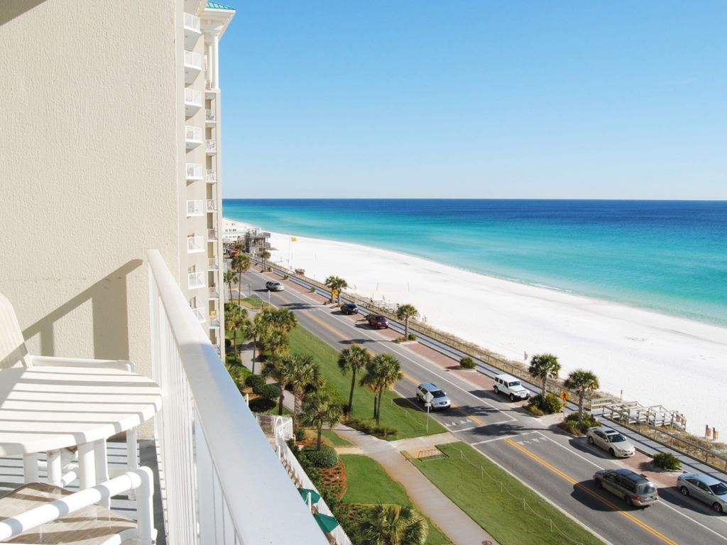 majestic sun resort unit 703b magnificent view from this 7th floor beachfront 668147. Black Bedroom Furniture Sets. Home Design Ideas