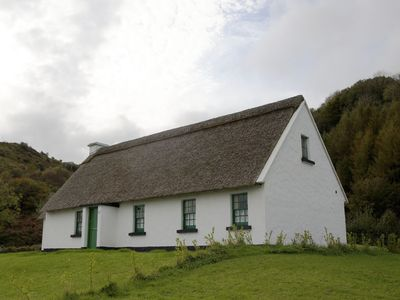 Photo for Corofin Cottages  -  a two story cottage that sleeps 6 guests  in 3 bedrooms