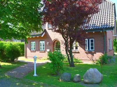 Photo for Apartment / app. for 4 guests with 55m² in Nieblum (109665)