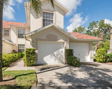 Photo for AMAZING WATERFRONT VIEWS * DIRECT ACCESS TO GULF. 2/2 + GARAGE + laundry