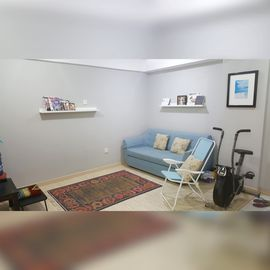 1 Br Cozy Apartment +hot shower Pancoran