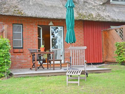 Photo for SEE 10305 - Linstow - Idyllic holiday complex directly on Lake Krakow - SEE 10300