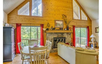 Photo for Ivy Hollow Cabin Hiawassee