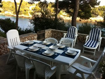 Search 1,737 holiday rentals