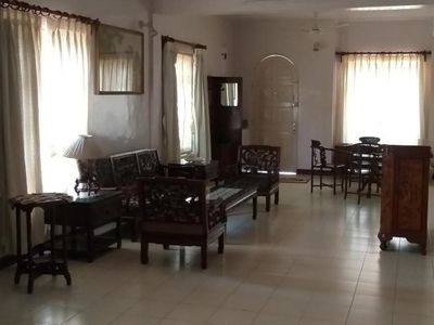 Photo for Meeting Point - Goa Holiday Home - Unit 2