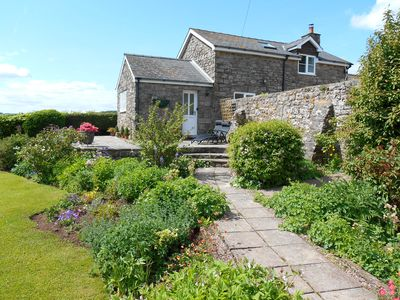 Calre's Cottage Sleeps up to 4