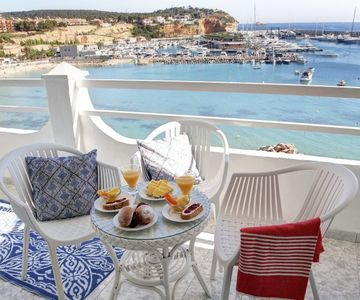 Photo for 1BR Apartment Vacation Rental in MALLORCA