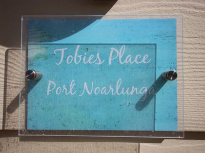 Photo for Tobies Cottage relocation and holiday home