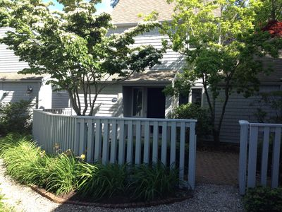 Photo for Wonderful Respite in Affordable Luxury - 3bd/3ba- $2300/wk. Linens included