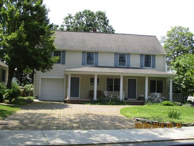 Photo for Convenient Rehoboth Beach in-town location