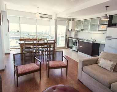 Photo for Charcas Heights - Incredible 1 Bedroom Apartment