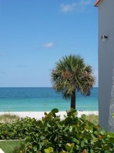 Photo for Magnificent Gulf and Sunset Views in Belleair Beach
