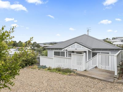 Photo for Claras Cottage - Milton, NSW