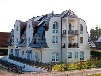 Photo for Apartment / app. for 4 guests with 65m² in Zingst (21895)