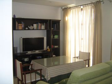 Comfortable apartment in the historic center of Seville,