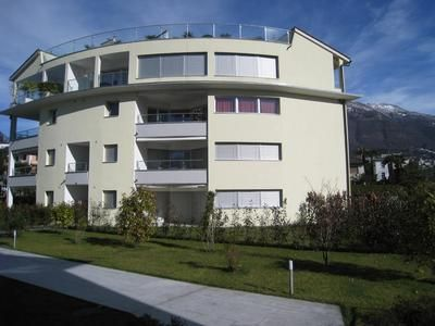 Photo for Holiday apartment Ascona for 6 persons with 3 bedrooms - Holiday apartment