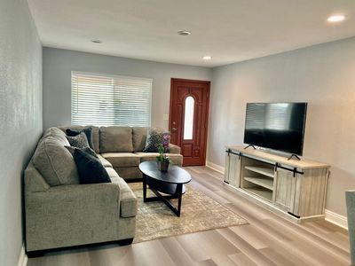 Photo for 6BR House Vacation Rental in Midway City, California