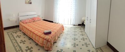 Photo for Holiday home Alcamo FARACI HOUSE