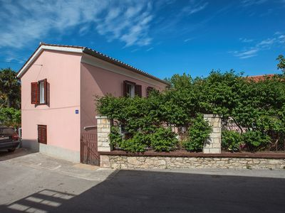 Photo for Holiday house Premantura for 1 - 6 persons with 3 bedrooms - Detached holiday house