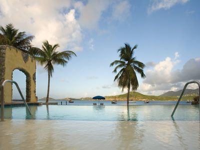 Photo for Marriott's Frenchman's Cove - Full Resort Access - 2 Bedroom - Christmas Week