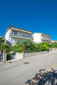 Photo for Holiday apartment Crikvenica for 6 - 8 persons with 4 bedrooms - Holiday apartment