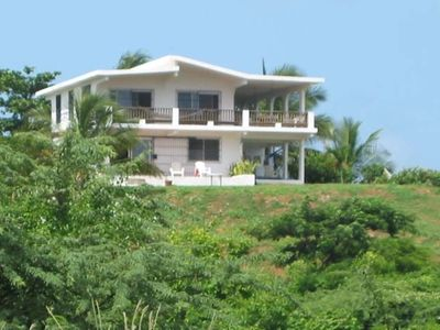 Photo for Casa De Luz, View Spectacular with Privacy