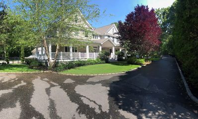Photo for 6BR House Vacation Rental in Hampton Bays, New York