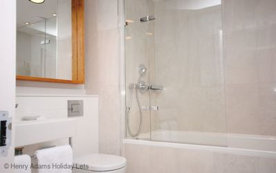 Photo for 2BR Apartment Vacation Rental in Chichester