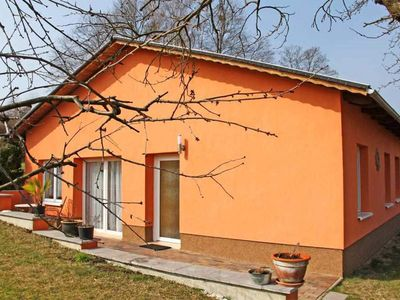 Photo for Holiday house Lychen UCK 1041 - UCK 1041