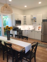 Photo for 2BR Apartment Vacation Rental in Bethesda, Maryland