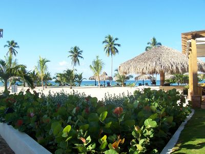 Photo for Welcome to Caribe Cadaques, your Caribbean holidays destination in Bayahibe