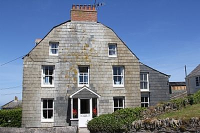 Photo for Lovely Holiday House In Port Isaac Village