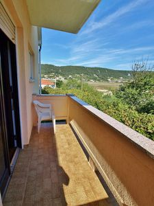 Photo for Apartment Ana  A1(4)  - Supetarska Draga, Island Rab, Croatia