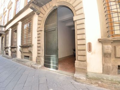 Photo for Beautiful apartment for 4 people with A/C, WIFI, TV and panoramic view, close to Pisa