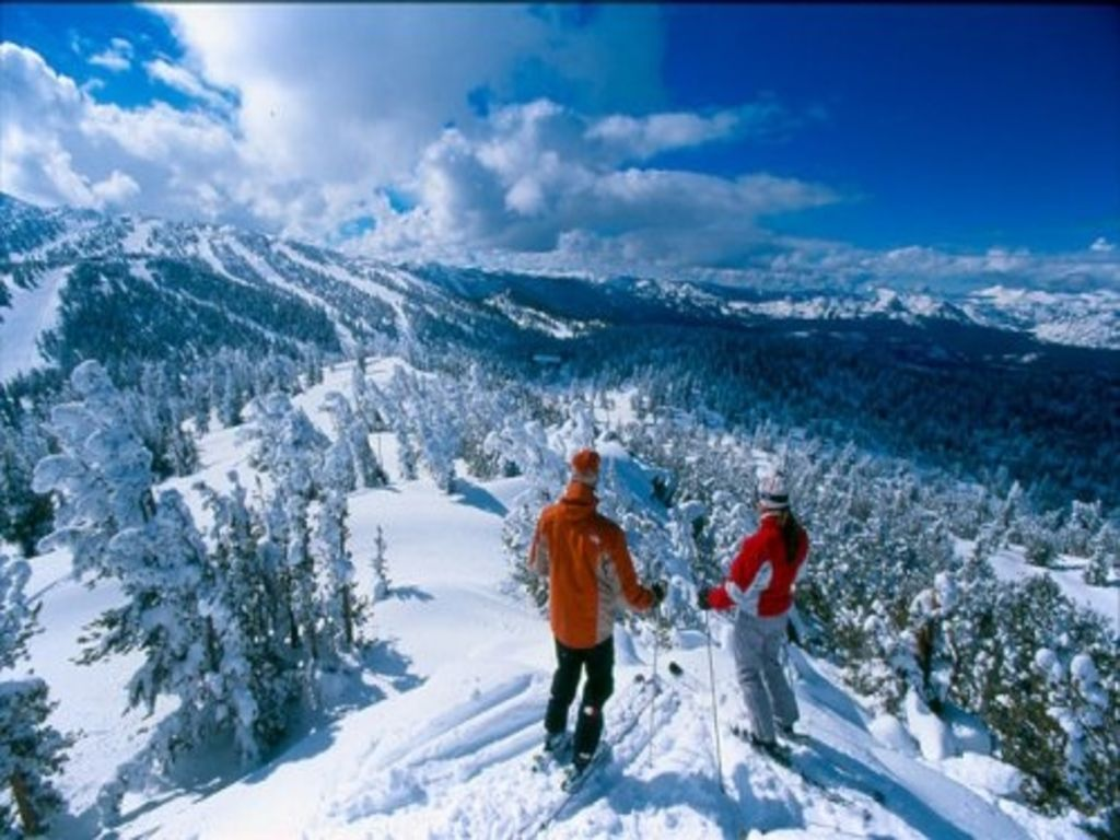 Book your ski vacation in beautiful draper utah 2 br for Ikea draper ut heures