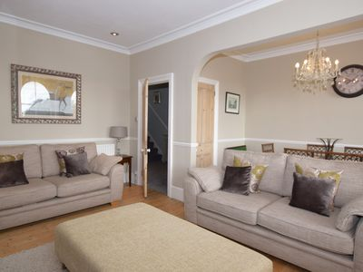 Photo for 2 bedroom Apartment in Hastings - BT017