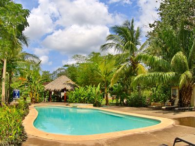 Photo for Spacious 2 bedroom condo!! Just minutes away from best beaches in Guanacaste!