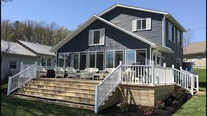 Photo for 4BR House Vacation Rental in Montpelier, Ohio