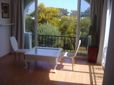 Photo for BEAUTIFUL APARTMENT 7 Km FROM PUERTO BANUS