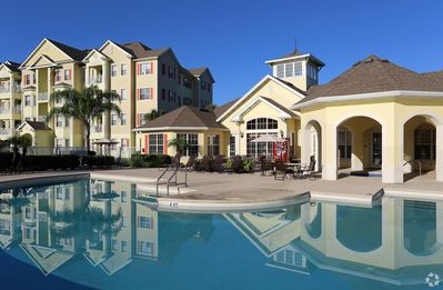 Photo for Orlando Holidays Properties