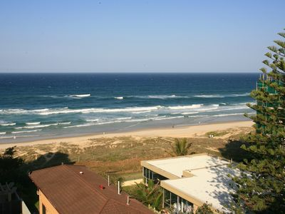 Photo for AMAZING OCEANVIEWS, HUGE DECK, VERY SPACIOUS, 2 LEVELS, 3 BEDRM, 2 BATHROOM