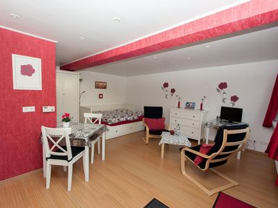 Photo for Apartment Vacation Rental in Koblenz