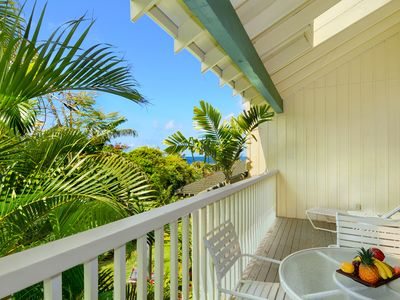 Photo for Manualoha at Poipu Kai #1006: 2 BR / 2 BA condo in Koloa, Sleeps 6
